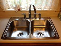 how much does a kitchen sink cost cozy portable for your studio have rh neverwood co