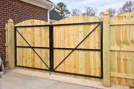 wrought iron privacy fence. Fence Glamorous Lowes Gates Metal Gate Chain Link Throughout Wrought Iron Prepare 5 Privacy U