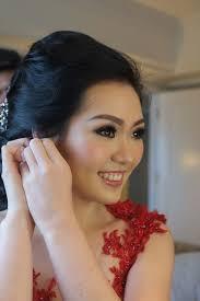 add to board first quarter brides by virry a makeup artist jakarta 016