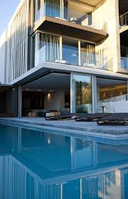 A Boutique Hotel Chic Pod Boutique Hotel In Camps Bay