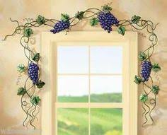 home wall art ideas design dreaded grape wall art hanging for decoration purple grape wall art blue simple themes outstanding wallpaper classic vine  on metal grape vine wall art with wall art ideas design purple grape wall art blue simple themes
