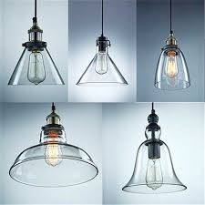 clear glass shades for chandeliers best ceiling lamp shades ideas on ceiling lamp regarding elegant household clear glass shades for chandeliers