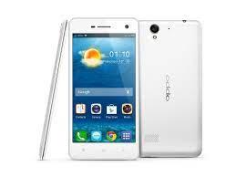 Oppo R819: dünnes Einsteiger-Smartphone ...