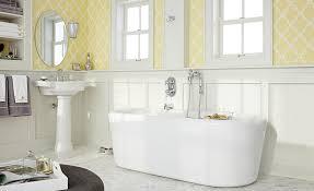 american standard tub