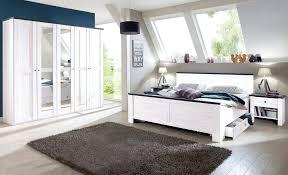 Bezaubernd Roller Schlafzimmer Gedanken Wohndesign