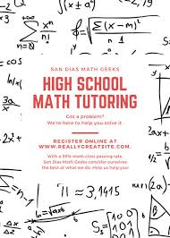 Tutor Flyer Templates Math Flyer Images Reverse Search