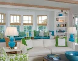 Home Decor Websites Teenage Girl Desks Affordable Furniture Hideaway Small Student