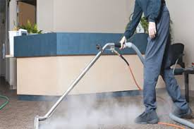kiwi carpet cleaning is here to clean the carpets and upholstery of your hotel motel bed and breakfast daycare center restaurant