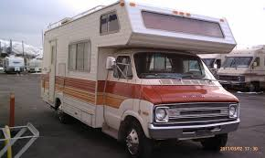 1977 dodge motorhome wiring diagram wiring library 1978 dodge 20 ft motorhome wiring diagrams u2022 1999 ski doo 440 wiring