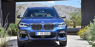 2018 bmw x3. wonderful 2018 2018 bmw x3 to bmw x3