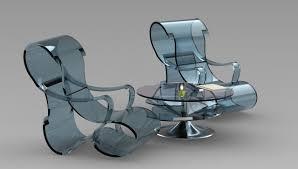 acrilic furniture colorful acrilic furniture colorful acrylic perspex furniture