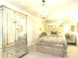 pier one bedroom sets – Stadioolimpico
