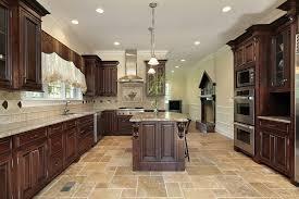 kitchen flooring options shutterstock 32038786 shutterstock 32038786 shutterstock 33868588 shutterstock 33868588
