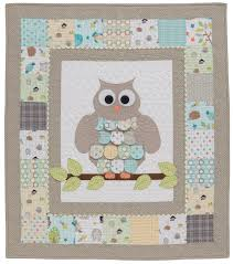 Baby Quilt Pattern Fascinating Sew Sweet Baby Quilts Precuts Shortcuts Lots Of Fun Kristin