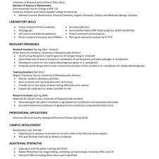 View Resume Examples Eliolera Com