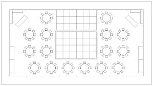 Round Table Seating Capacity Diamond Rental Utah Tent Rentals Party Rentals Event Rental