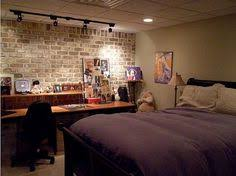 unfinished basement bedroom ideas. How To Make An Unfinished Basement Bedroom Ideas E