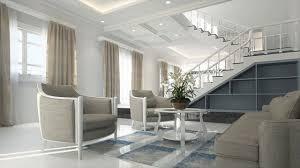Modern Duplex House Interior Design Home Design Minimalist Modern Duplex House Design 2018