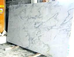 quartz marble look marble looking quartz marble look quartz quartz marble granite counter marble look quartz