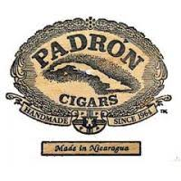 Image result for images padron cigars