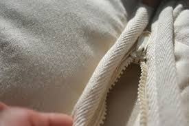 mattress zipper cover. click to enlarge image(s) mattress zipper cover e