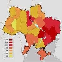 Глобализация и экономика Украины