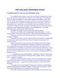 resume autobiography example essay resume outline autobiography example essay astounding autobiography essay format resumeautobiography example essay
