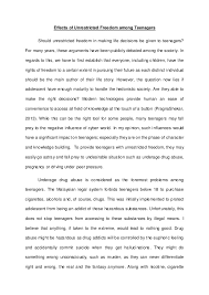 creative nonfiction writing ideas critical thinking appraisal test  argumentative essay topics for high school fun argumentative essay high school persuasive essay topics traits of