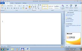 Word 10 Lovely The Microsoft Word 2010 For Free Petitingoutpoly