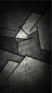 Abstract Wallpaper For Mobile Android ...
