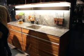material of kitchen cabinets kitchen cabinet materials interesting kitchen cabinet materials on kitchen cabinet materials enchanting