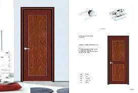 bedroom door design bedroom door design safety doors design best of modern interior door bedroom door