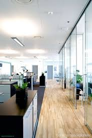 interior design of office. Simple Office Interior Design Office Cost Best Of Open Plan Workstations T Rowe Price S  In