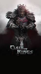 clash of kings wallpapers in hd free