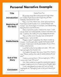 personal essay ideas address example personal essay ideas 1f9f940574a7f8e48dba172432de3ae6 essay writing writing workshop jpg