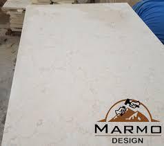 Marmo Granite By Design Sunny Light Tiles Honed Marble Flooring Tiles Granite Tiles