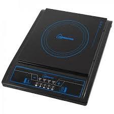 <b>HOMESTAR HS</b>-<b>1101 Плита</b> индукционная, мощность 2000 Вт ...