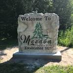 Mesaba Country Club - About | Facebook