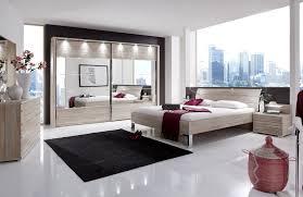 Alte Hollywood Schlafzimmermöbel Hygge Möbel Letz Hollywood Von Wiemann Schlafzimmer Eichesägeraunb Eiche Ihr Onlineshop