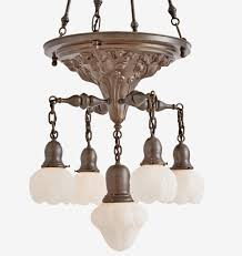 photo gallery of oak leaf chandelier viewing 39 of 39 photos