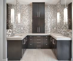 Small Picture Front Wall Tiles Design India Bathrooms Cabinets