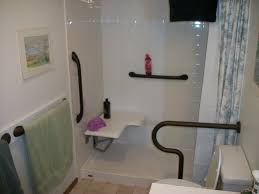 bathroom safety for seniors. Bathroom Safety Equipment Installation Thedancingpa Com For Seniors R