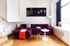 modern interior design apartments. Interior Design For Two Level Apartment In Oslo Modern Apartments C