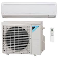 wiring diagram ac split daikin wiring diagram and schematic design installation and service manuals for heating heat pump air daikin ac ductless