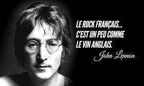 Top 15 Des Meilleures Citations De John Lennon Paix Et Amour Sur