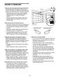 garage door light blinks 10 times images design for home liftmaster garage door wont close