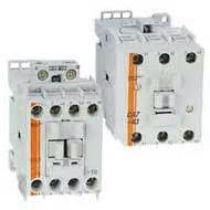 siemens reversing contactor wiring diagram images series ca7 advanced safety and contactors reliability features