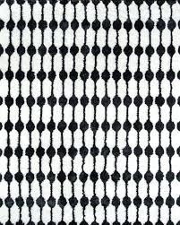 black and white area rug black white damask 5 2 x 7 2 within black black and white area rugs
