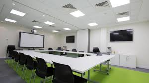 new office interior design. Established 1903 Wagstaff Interiors Group Are Leading UK Office Fit Out \u0026 Refurbishment Specialists. New Interior Design E