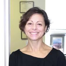 Cheri SHAPIRO   Director   PhD   University of South Carolina, SC ...